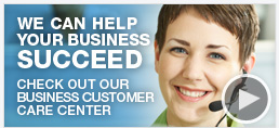 WE CAN HELP YOUR BUSINESS SUCCEED