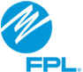 FPL